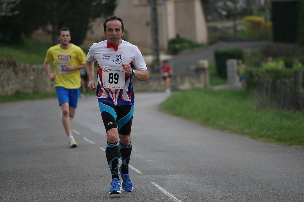 marathonvlp2016_1463