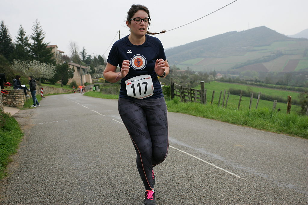 marathonvlp2016_1471