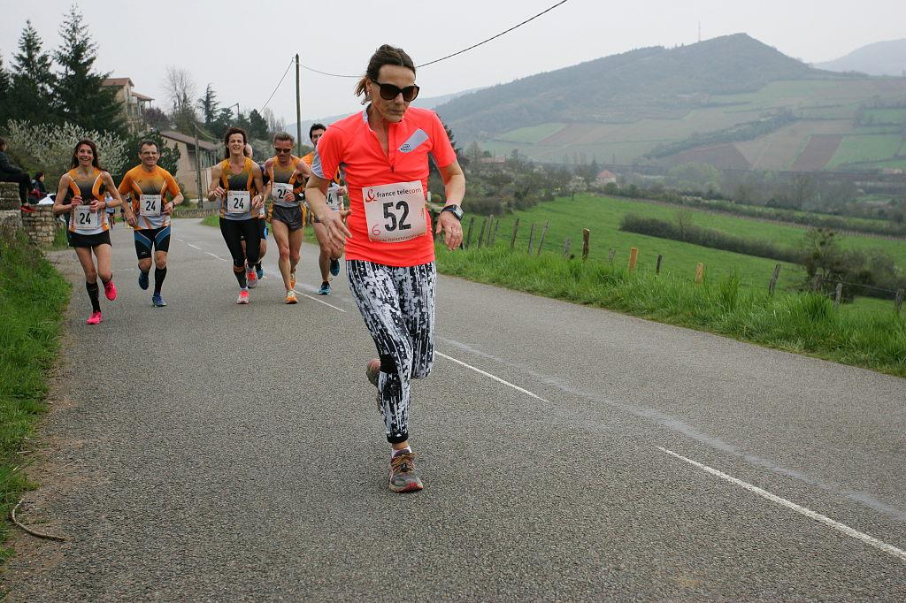 marathonvlp2016_1472