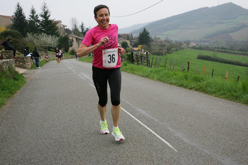 marathonvlp2016_1479