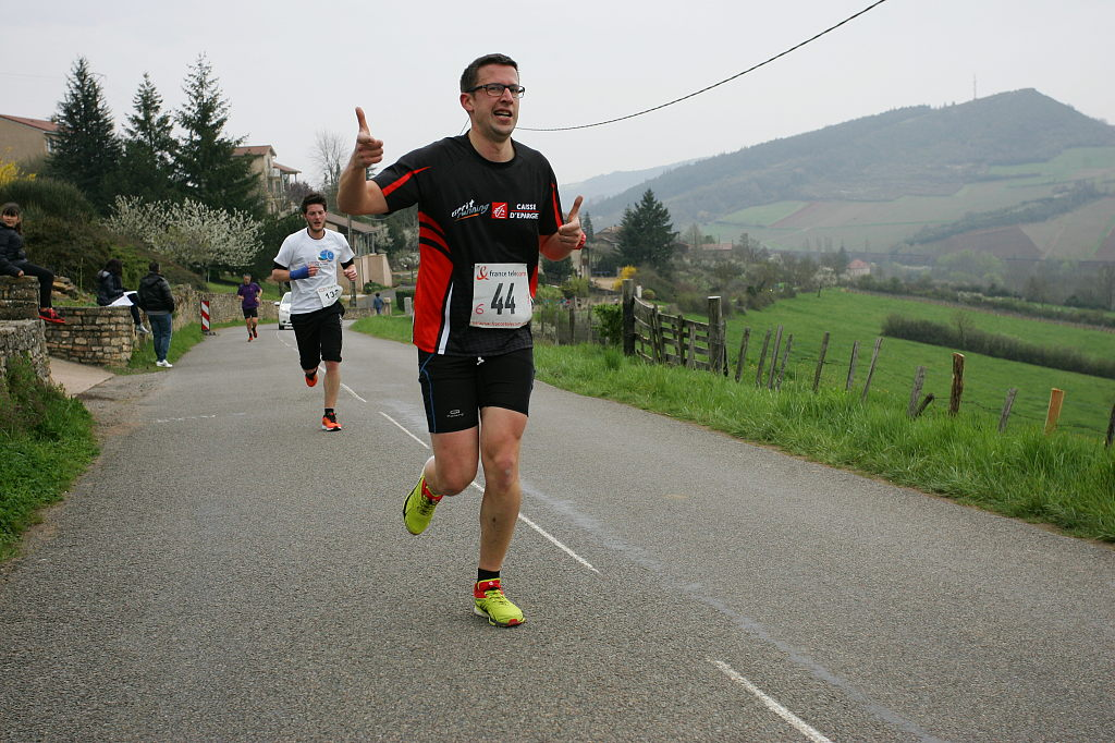 marathonvlp2016_1480