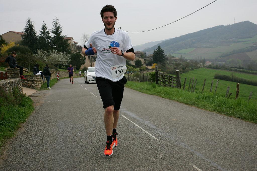 marathonvlp2016_1481