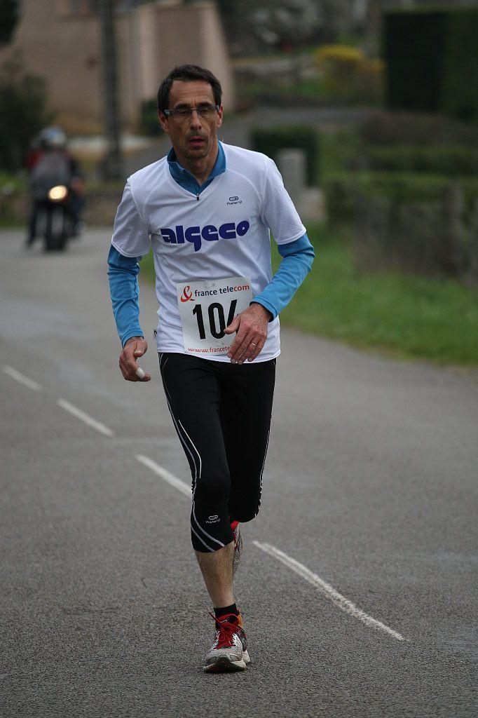 marathonvlp2016_1484