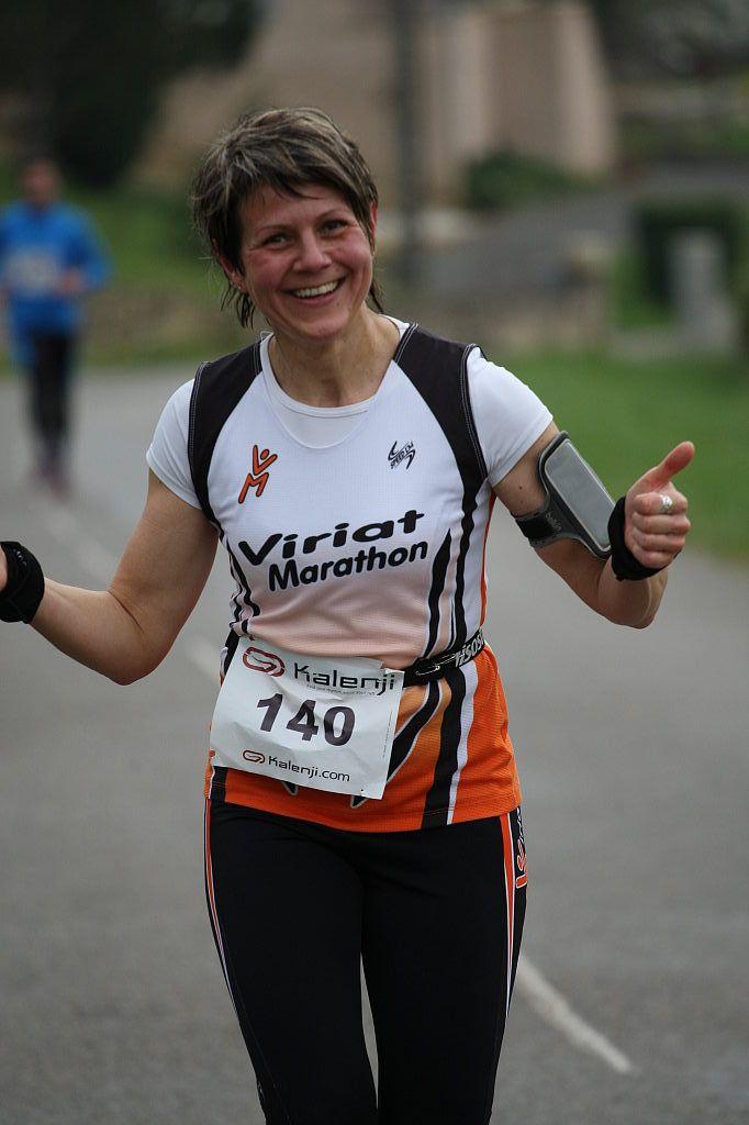 marathonvlp2016_1488