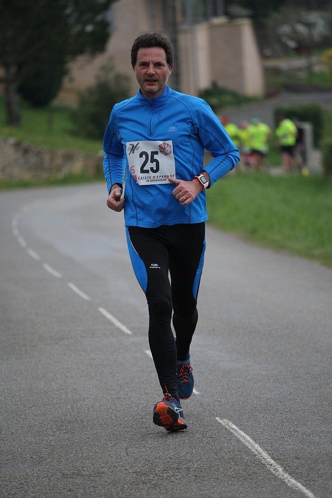 marathonvlp2016_1489