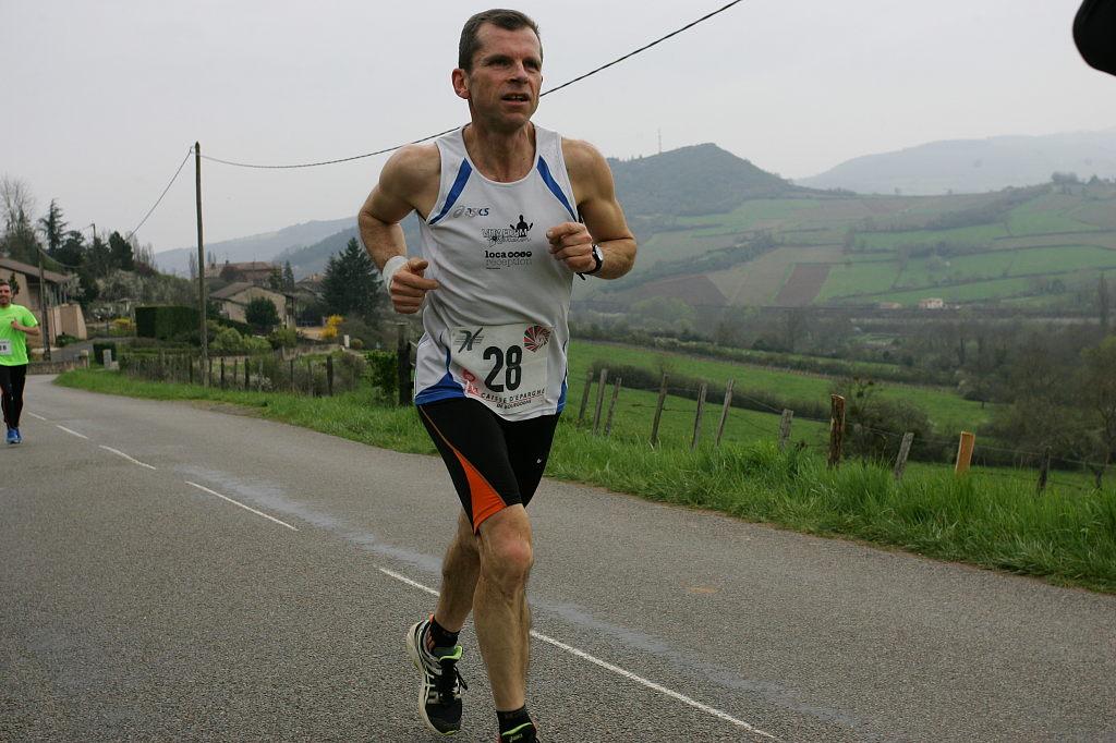 marathonvlp2016_1493
