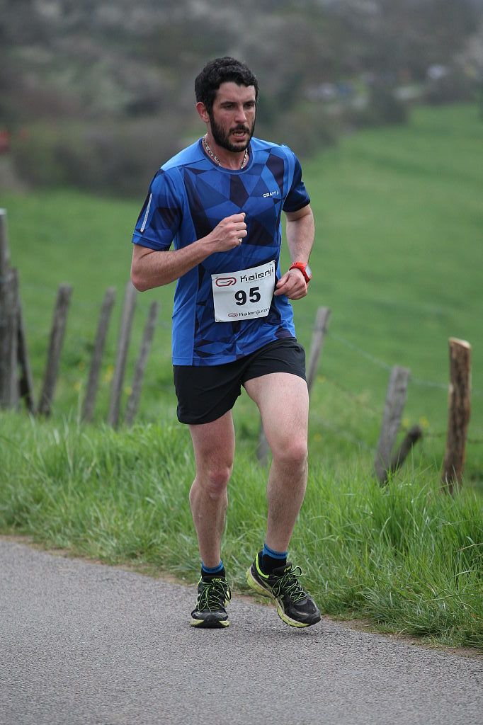 marathonvlp2016_1499
