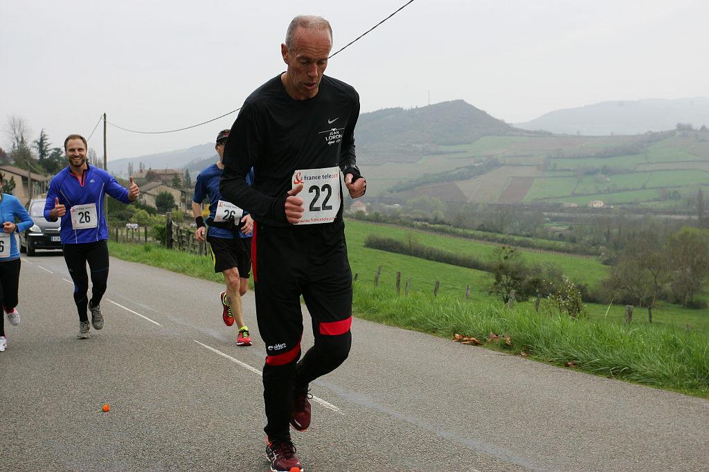 marathonvlp2016_1505