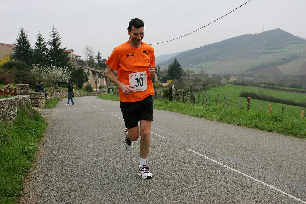 marathonvlp2016_1515