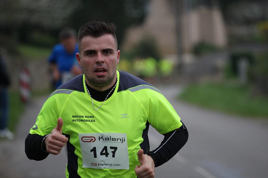 marathonvlp2016_1519