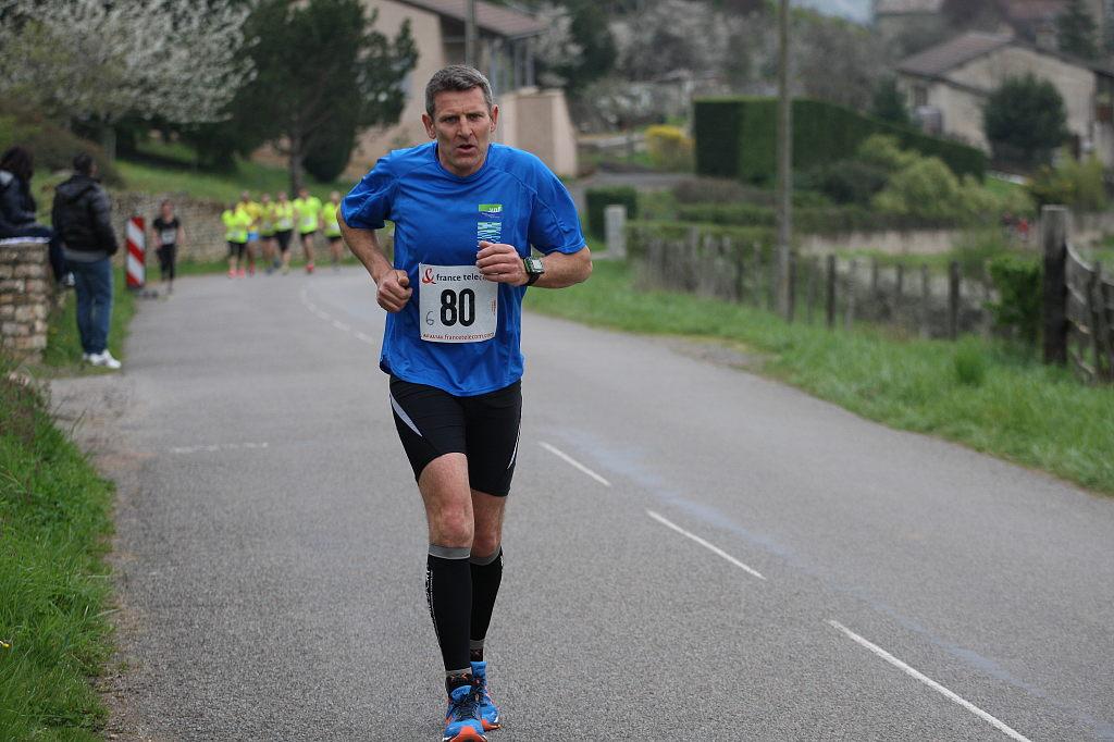 marathonvlp2016_1520