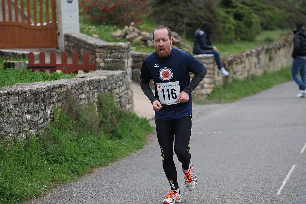 marathonvlp2016_1524