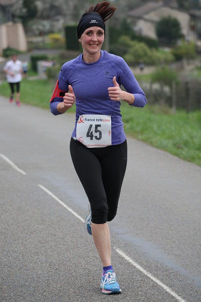 marathonvlp2016_1531