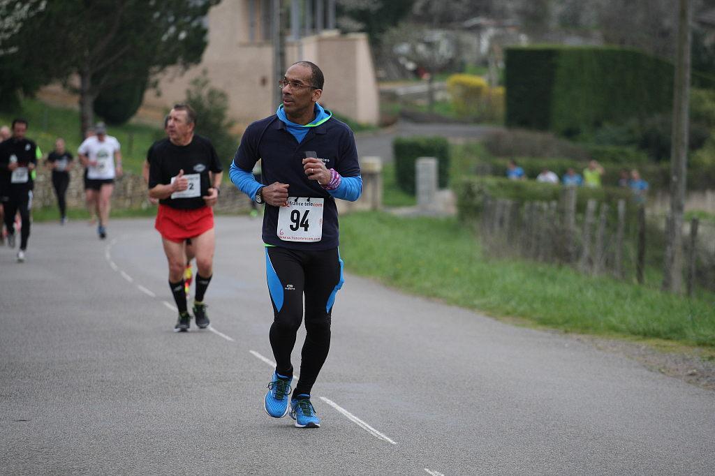 marathonvlp2016_1544