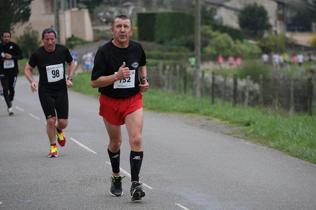 marathonvlp2016_1546