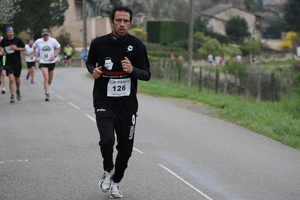 marathonvlp2016_1548