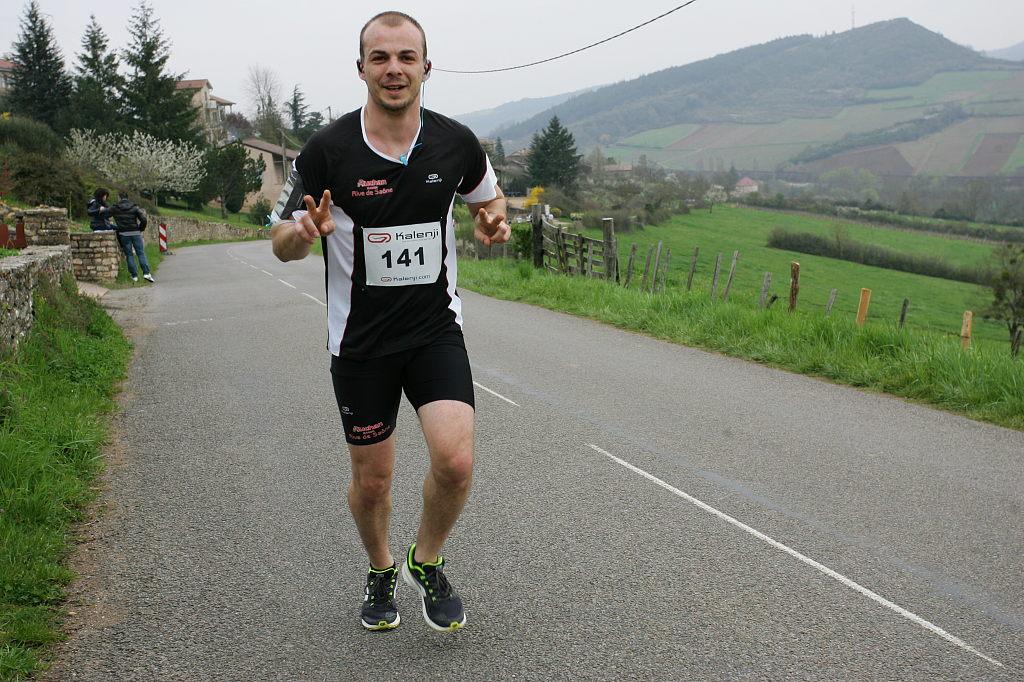 marathonvlp2016_1568
