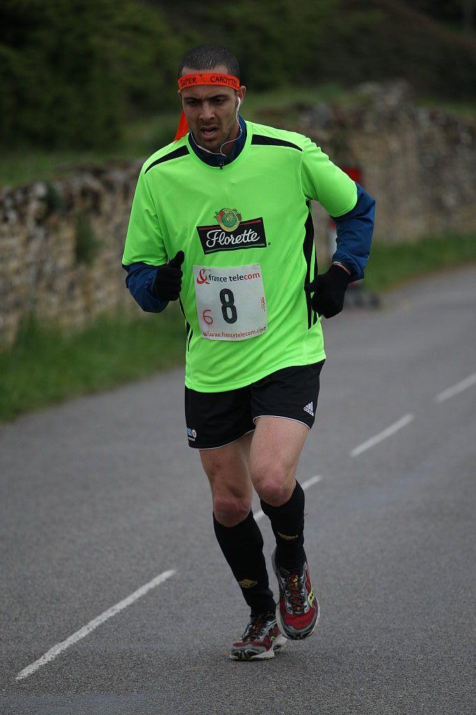 marathonvlp2016_1569