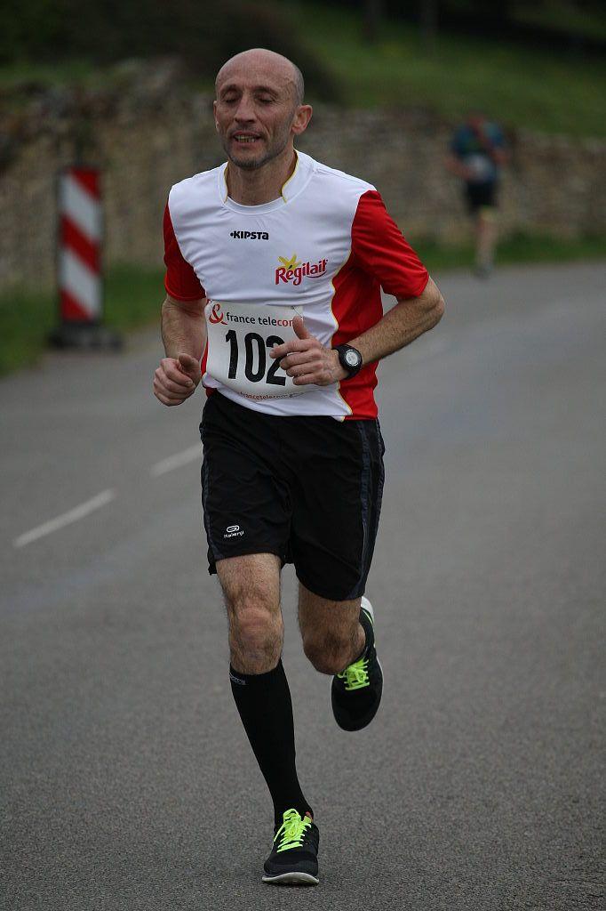 marathonvlp2016_1570