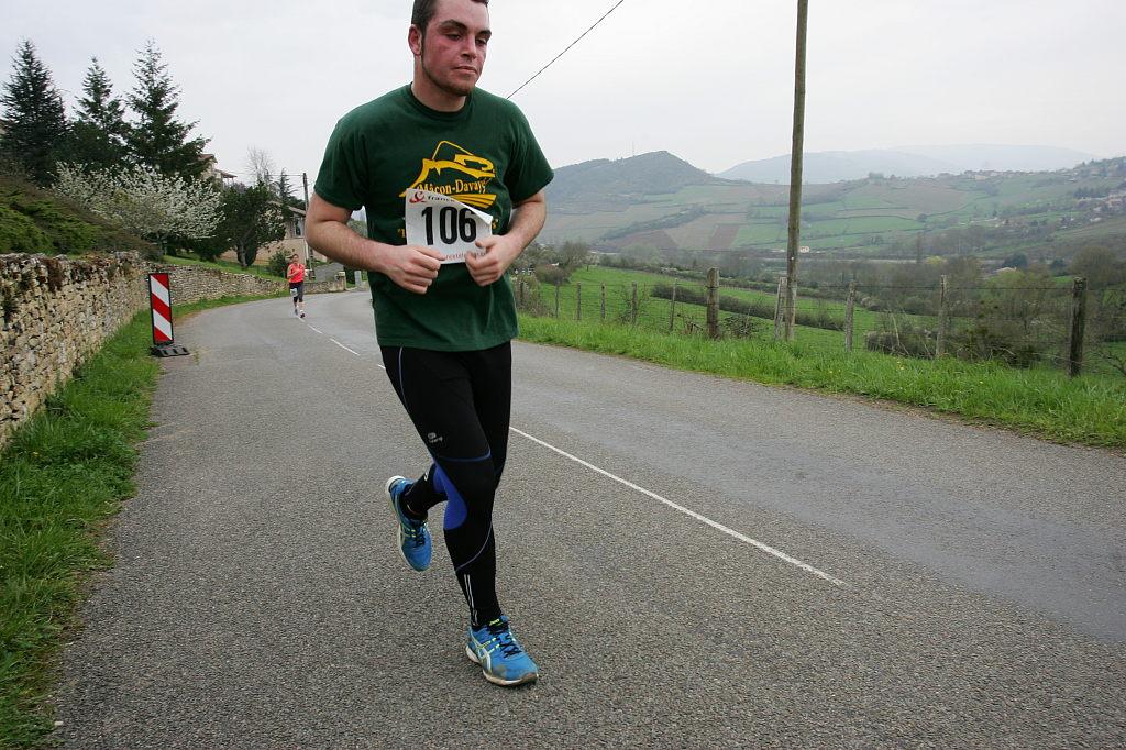 marathonvlp2016_1589