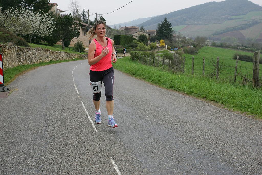 marathonvlp2016_1590