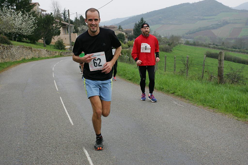 marathonvlp2016_1592