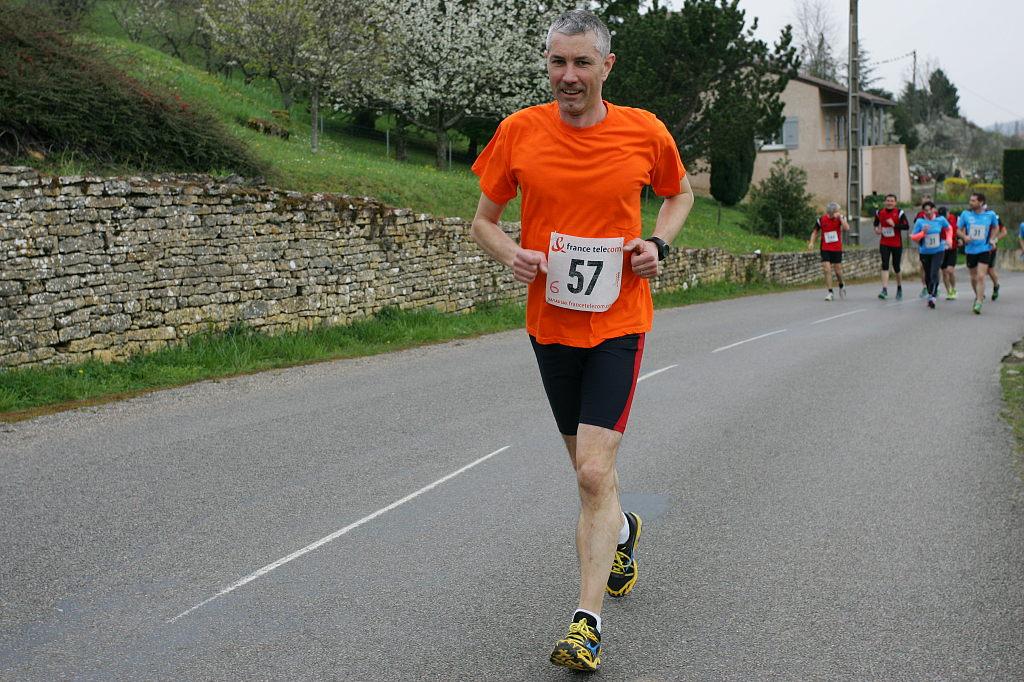 marathonvlp2016_1598