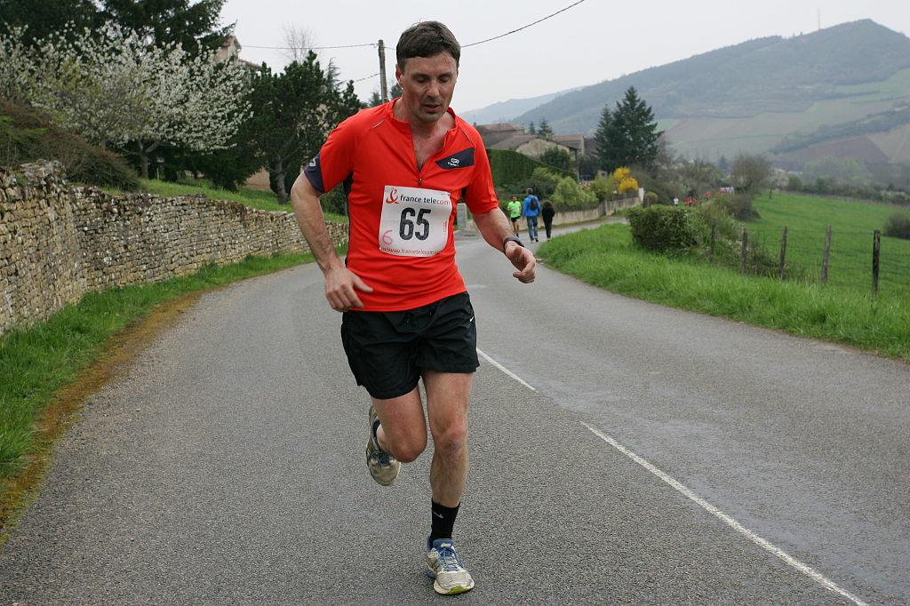 marathonvlp2016_1634