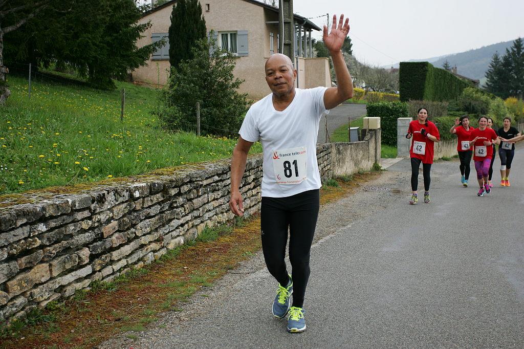 marathonvlp2016_1636