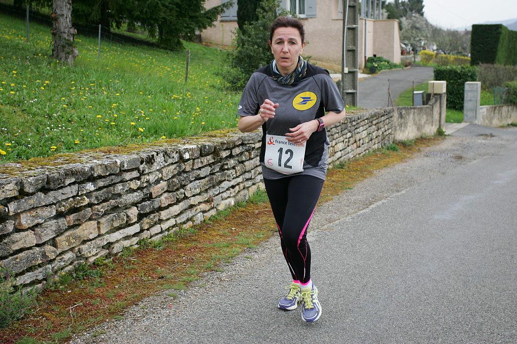 marathonvlp2016_1641