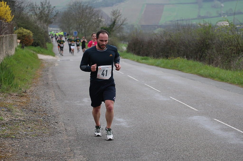 marathonvlp2016_1658