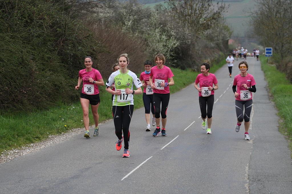 marathonvlp2016_1765