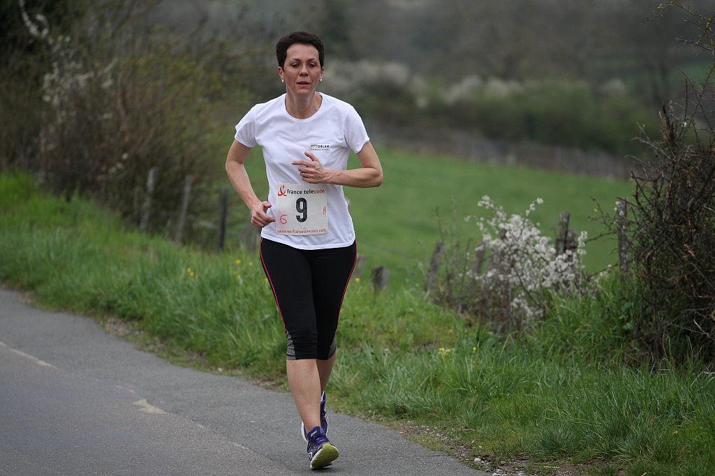 marathonvlp2016_1770