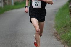 marathonvlp2016_0890