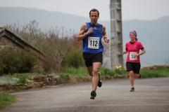 marathonvlp2016_0932