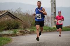 marathonvlp2016_0933