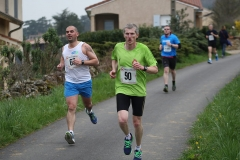 marathonvlp2016_1024