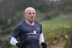 marathonvlp2016_1063