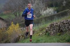 marathonvlp2016_1084