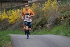 marathonvlp2016_1089