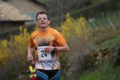 marathonvlp2016_1090