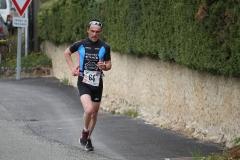 marathonvlp2016_1150