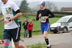 marathonvlp2016_1163