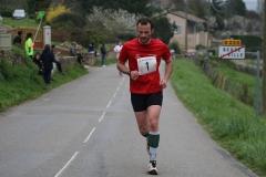 marathonvlp2016_1180