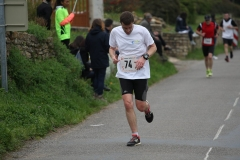 marathonvlp2016_1181