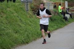 marathonvlp2016_1184