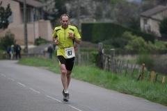 marathonvlp2016_1197