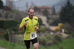 marathonvlp2016_1198