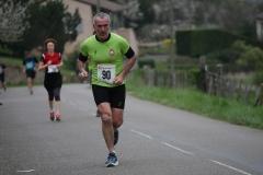 marathonvlp2016_1203