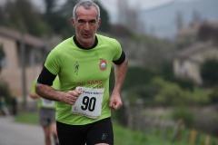 marathonvlp2016_1204